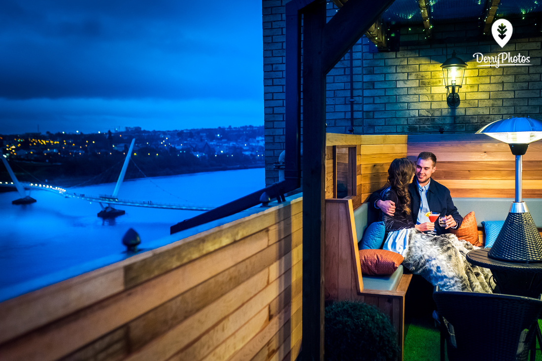 city hotel wedding and rooftop bar-5042