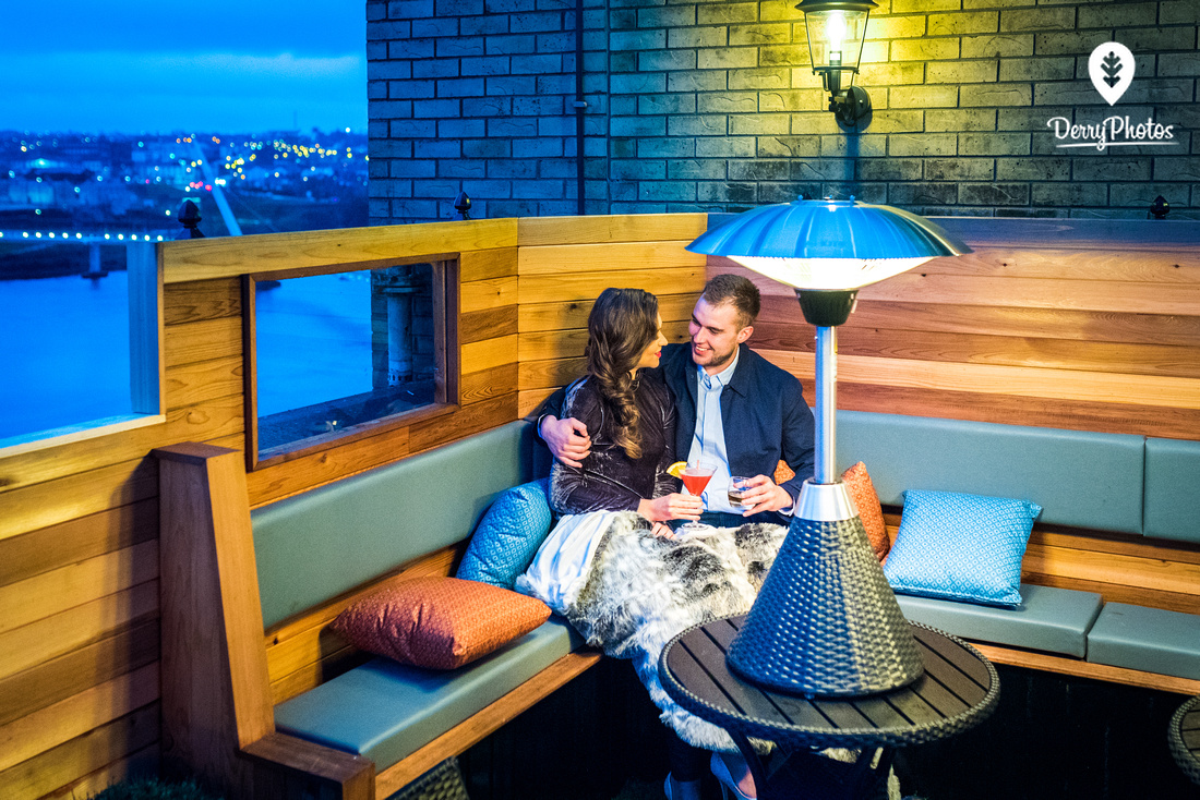 city hotel wedding and rooftop bar-5040