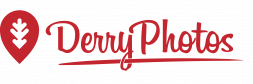 cropped-derryphotos-logo-1.png