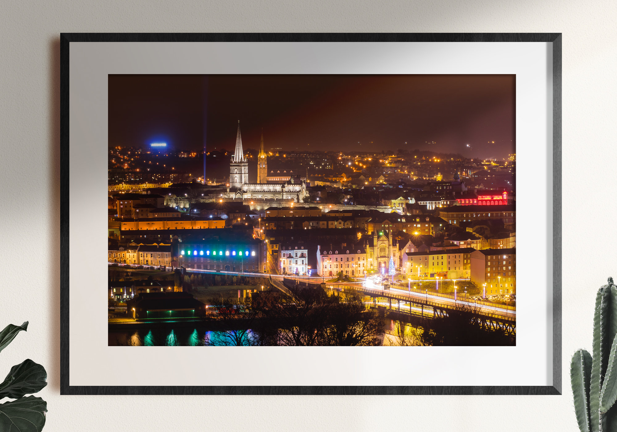 Derry Photos Buy Prints of Derry and Donegal
